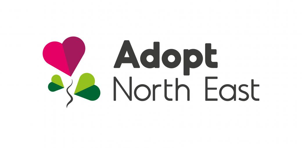 Adopt North East