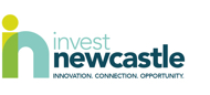 INewcastle logo