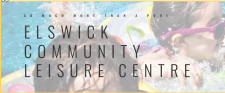 Elswick Community Centre is hiring two duty managers.