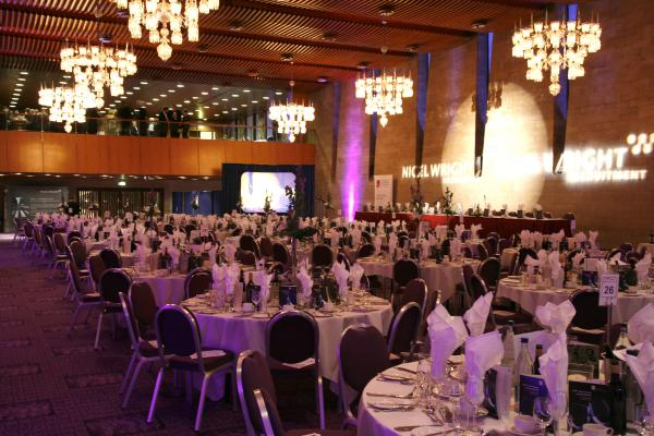 Banqueting Hall